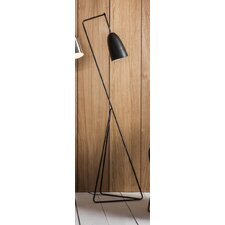 Vallen 174.5cm Reading Floor Lamp