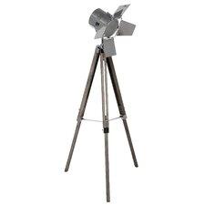 Stirum 140cm Tripod Floor Lamp