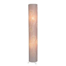 120 cm Stehlampe Chaima