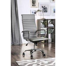 Alessandro Desk Chair