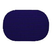 Fishnet Placemat (Set of 12)
