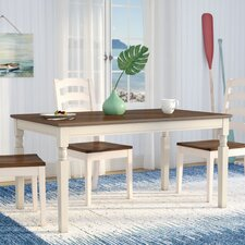 Magellan Dining Table