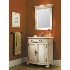 "Madison 30"" Bathroom Vanity Base"