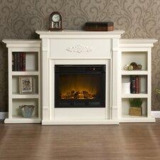 Beeley Electric Fireplace