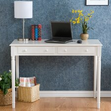Newlin Writing Desk