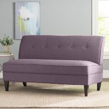 Perseus Loveseat