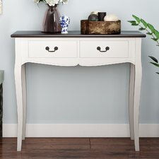 Wellsville Console Table