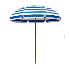 6.5' Beach Umbrella