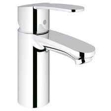 Eurostyle Single Hole Faucet Single Handle Bathroom Faucet