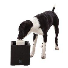 Dogit Design Alfresco Outdoor Pet Drinking Fountain