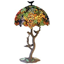 "34"" Table Lamp"