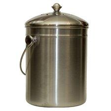 1.3 Gal. Kitchen Composter