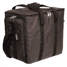 FOD5L Tool Control 5 Large Pallet Zipper Case