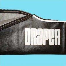 Draper Diplomat Carrying Case