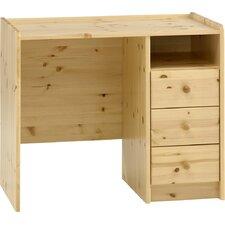 Tot to Teen 3 Drawer Desk