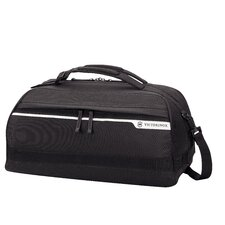 "CH-97™ 2.0 20"" Climber Carry-On Duffel"
