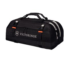 CH-97™ 2.0 Mountaineer 2-Way Carry-On Duffel