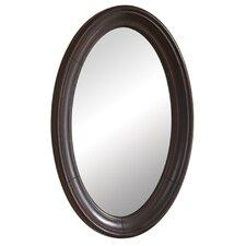 Mount Vernon Large Mirror