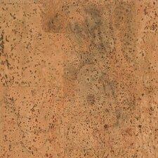 "12"" Cork Flooring in Merida Matte"