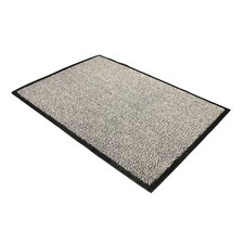 Doortex Advantagemat Entrance Doormat