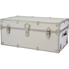 Large Armor Trunk by Rhino Trunk and Case