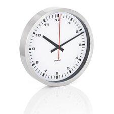 "Era Oversized 15.75"" Wall Clock"