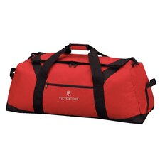 """Lifestyle Accessories 3.0 36"""" Extra Large Travel Duffel"""