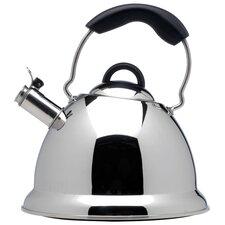 Designo 3.1 Qt Whistling Kettle