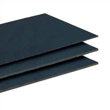 """Sheet Material - 1/4"""" Composition Chalkboard"""