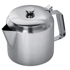 1.2L Stainless Steel Teapot