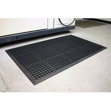 Ramp Doormat
