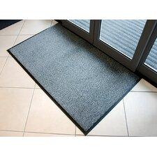 Vynaplush Doormat