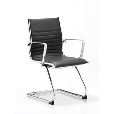 Ritz Cantilever Chair