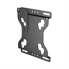 """Flat Panel Fixed Wall Mount for 10"""" - 32"""" Screens"""