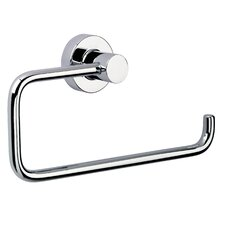 Tecno Project Wall Mounted Open Towel Ring