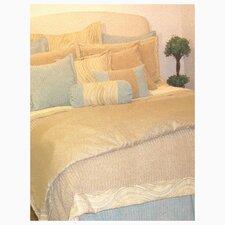 Haven Cotton Boudoir/Breakfast Pillow
