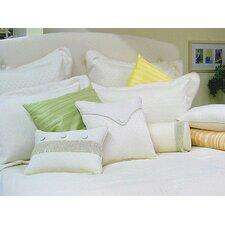 Jobie Neckroll Bolster Pillow