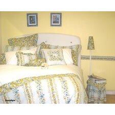 Jocelyn Neckroll Cotton Bolster Pillow