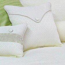Jobie Envelope Cotton Throw Pillow