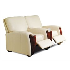 Celebrity Home Theater Seating (Row of 2)