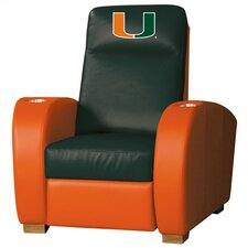 Olympia Sports Team Home Theater Seating