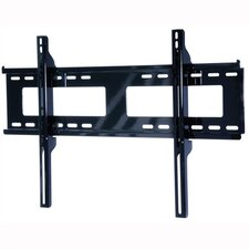 """Paramount Fixed Universal Wall Mount for 32"""" - 50"""" LCD/Plasma"""