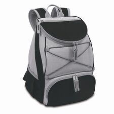 23 Can PTX Backpack Cooler