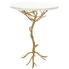 Jason End Table