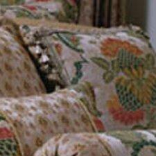 Hazelton Bullion Throw Pillow