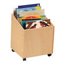 Big Book Storage Box