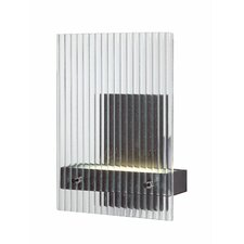 Bin 1-Light Wall Sconce