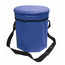 30 Can Padded Seat Cooler