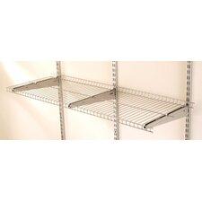 FastTrack Wire Shelf