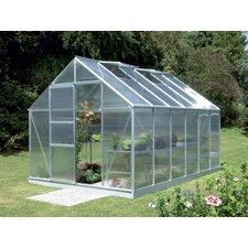 Neptune Greenhouse Base